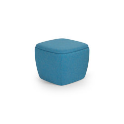 Arca | Side tables | True Design