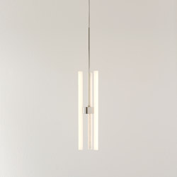 LIN Suspension light | Suspended lights | KAIA