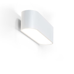 oval office 4 | Lampade parete | Mawa Design