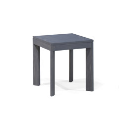 Bath Stools Benches High Quality