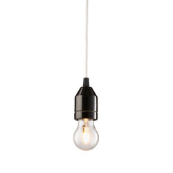 Klack 51805-006-16 | Suspended lights | Ifö Electric