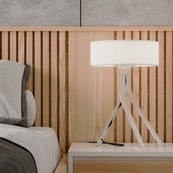 FINO | Table lights | BYOK