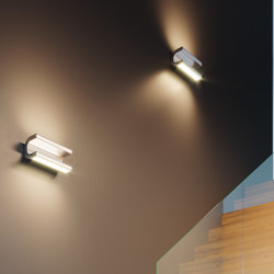 RICURVO 30 | Wall lights | BYOK