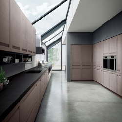 Treviso | Fitted kitchens | GD Arredamenti