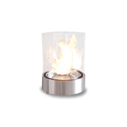 Simple Commerce | Ventless fires | Planika