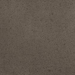 dade Colori Grigio Cemento | Pannelli cemento | Dade Design AG concrete works Beton