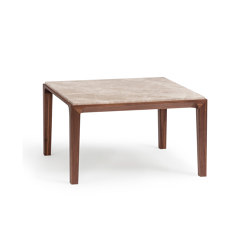 Miles sidetable 60x60 | Side tables | Linteloo
