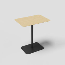 MG 3 Side Table | Mesas auxiliares | De Vorm