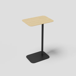 MG 2 Side Table | Tables d'appoint | De Vorm
