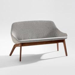 Morph Duo Lounge | Sofas | Zeitraum