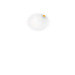 Swap L Asymmetric | w | Lampade soffitto incasso | ARKOSLIGHT