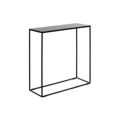 RACK Console Table | Console tables | Schönbuch