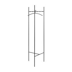 SKETCH Free-standing Coat Stand | Coat racks | Schönbuch