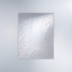 Fill | Specchi | Deknudt Mirrors