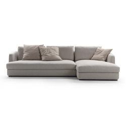 Barret | Sofas | Flexform
