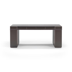 Conway | Desks | Flexform Mood