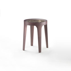 Eaton | Tables d'appoint | Flexform