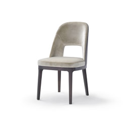 Judit | Stühle | Flexform Mood