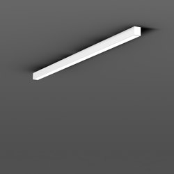 Less is more® 27Ceiling and wall luminaires | Plafonniers | RZB - Leuchten