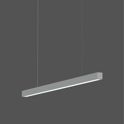 Less is more® 27Pendant luminaires | Lampade sospensione | RZB - Leuchten