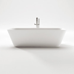 Equal | Bathtubs | Ideagroup