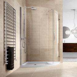 Velas | Shower screens | Ideagroup