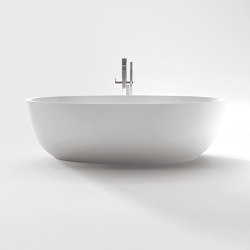 Round | Bathtubs | Ideagroup