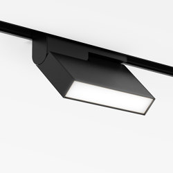 KNICK small | Lighting systems | Eden Design