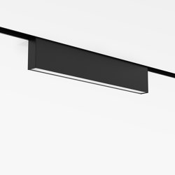 OUT | Lighting systems | Eden Design