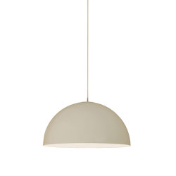 Sphere small | Suspended lights | Eden Design