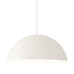 Sphere large | Suspended lights | Eden Design