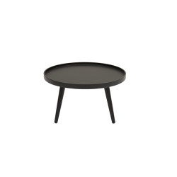 ALMA | Coffee tables | SOFTLINE