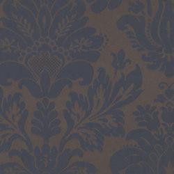 Adonis | Tessuti decorative | Christian Fischbacher