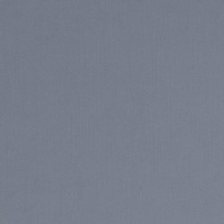 Allure | Tessuti decorative | Christian Fischbacher