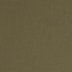 Allure | Drapery fabrics | Christian Fischbacher