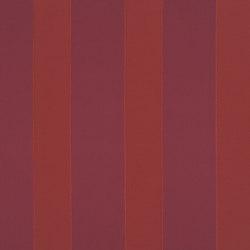 Amor | Drapery fabrics | Christian Fischbacher