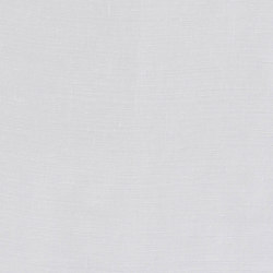 Linum CS - 02 ivory | Tejidos decorativos | nya nordiska