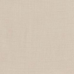 Linum CS - 03 cream | Tejidos decorativos | nya nordiska