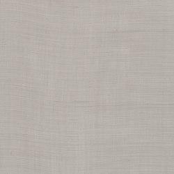 Linum CS - 04 silver | Tejidos decorativos | nya nordiska
