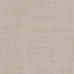 Linum CS - 05 oak | Tejidos decorativos | nya nordiska
