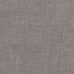 Linum CS - 06 graphite | Tejidos decorativos | nya nordiska