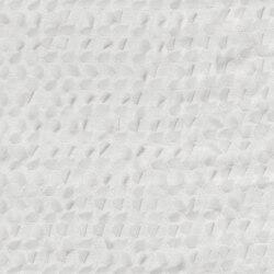 Miyako - 01 ivory | Tejidos decorativos | nya nordiska