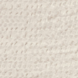 Miyako - 02 beige | Tessuti decorative | nya nordiska