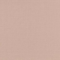 Noda - 01 powder | Drapery fabrics | nya nordiska