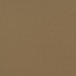 Noda - 06 cognac | Drapery fabrics | nya nordiska