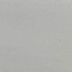 Alba CS - 04 smoke | Tejidos decorativos | nya nordiska