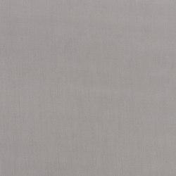 Alba CS - 05 mauve | Tejidos decorativos | nya nordiska