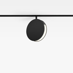 O-Disk | Ceiling lights | Eden Design