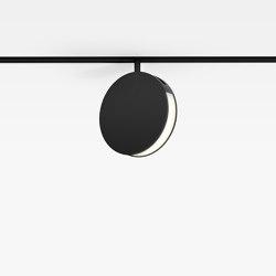 O-Disk | Deckenleuchten | Eden Design