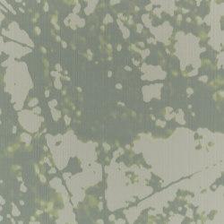 Shadow - 01 morning | Drapery fabrics | nya nordiska